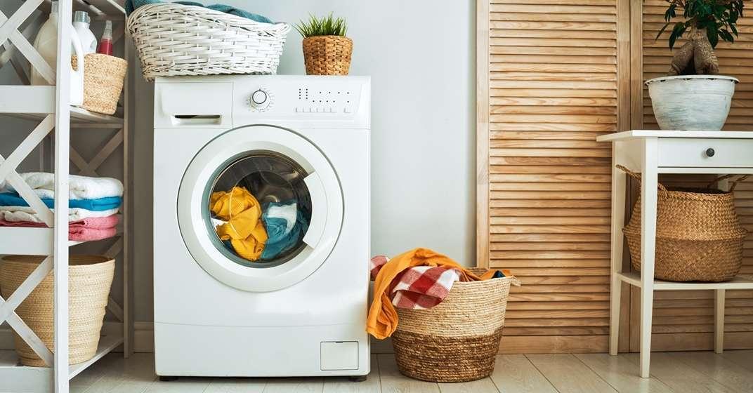 Jak správně prát prádlo