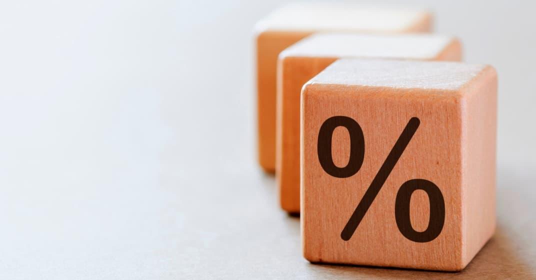 výpočet procent